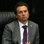 """emilio lozoya ganador show - Emilio Lozoya, el gran ganador de un """"show"""""""
