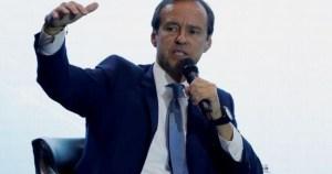 en la imagenx jorge quirogax expresidente de boliviax quien expresx en 1 crop1597428968892.jpg 673822677 - Al menos seis detenidos por un ataque a una sede sindical en Bolivia
