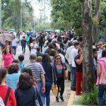 examen unam covid 19 - La UNAM llama a los aspirantes de licenciatura a acudir solos a su examen