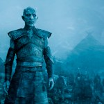 gallery ustv game of thrones whitewalkers c - Game of Thrones, ¿la mejor serie del siglo?