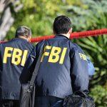 gettyimages 1059192450 scaled - Hallan a un niño latino que fue secuestrado a punta de pistola en Georgia