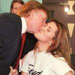gettyimages 52011934 e1475178237357 - Alicia Machado admite que este año votará por Donald Trump