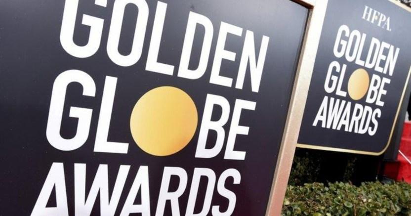 globos de oro crop1596503944974.jpeg 673822677 - Los Globos de Oro son demandados por reportero
