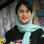 hombre decapita hija - Polémica en Irán por sentencia de 9 años de cárcel a un hombre que decapitó a su hija