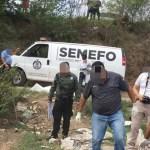 hombre muerto hallado en canal de culiacxnx fue levantado tres dxas antes x1x 1.jpg 673822677 - Hombre muerto hallado en canal de Culiacán, fue levantado tres días antes