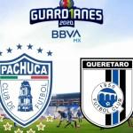 jam m 125350 crop1596755317269.jpg 673822677 - Pachuca vs Querétaro | Liga MX | Jornada 3 | Minuto a Minuto