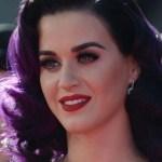katy perry afp crop1597368822222.jpg 673822677 - Katy Perry y la lista de los 5 novios que ha tenido hasta el día de hoy