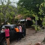mxs de un mes de las balaceras en culiacxn y desplazados siguen abandonados.jpeg 673822677 - Más de un mes de las balaceras en Culiacán y desplazados siguen abandonados