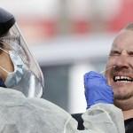 nueva zelanda - Nueva Zelanda cumple 100 días sin contagios por coronavirus; es un ejemplo a seguir, dice la OMS