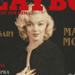 playboys crop1596833619451.png 673822677 - Las portadas más famosas de la revista del Conejito