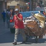 pobreza 2 - Celam pide a gobiernos de América Latina que vacunas contra covid-19 lleguen a los más pobres