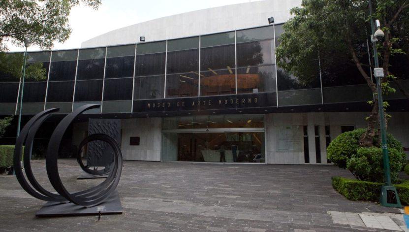 proyecto chapultepec blanca gonzalez - Proyecto Chapultepec: incapacidad profesional - Proceso