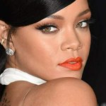 rihanna afp crop1596934345181.jpg 673822677 - Rihanna y los 4 pasos para maquillarte a su estilo