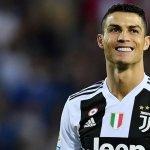 ronaldo - Cristiano Ronaldo podría dejar la Juventus y fichar por el PSG, asegura un medio francés
