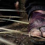 "ruta trata 3 - Serie documental ""Larutadelatrata"": Testimonios de sobrevivientes"