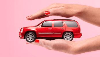 seguro - Consejos para contratar tu seguro de coche