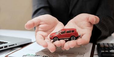 seguro2 - Consejos para contratar tu seguro de coche