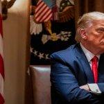 trump 17 - Documental de Netflix descubre el verdadero plan de Trump con los migrantes y sacude al mundo