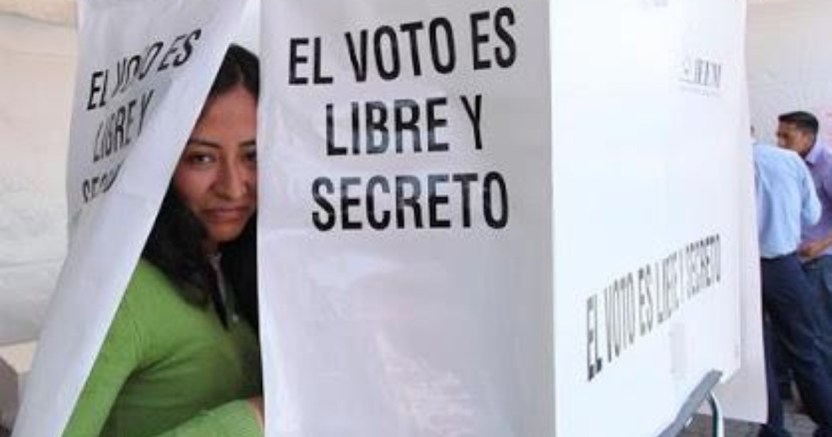 unnamed 1 crop1597123281044.jpg 673822677 - Buscan que votaciones para diputados en Coahuila se hagan en tres días o más