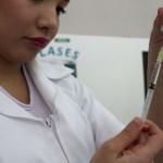 vacuna 10 - Cofepris alista los lineamientos para la producción de la vacuna contra la COVID-19 en México