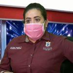 victoria rasgado perez moloacan - la alcaldesa de Moloacán murió por covid-19; suman tres ediles fallecidos