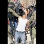 video interrogan decapitan y descuartizan a supuesto halcon en guerrero - Profanación de cadáveres, masacres, torturas y asesinatos de niños, van más de 2 mil en México