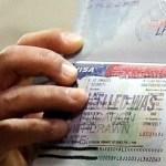 visa 1168032x1x crop1597371350126.jpg 673822677 - Reinicia EU emisión de visas de estudiantes