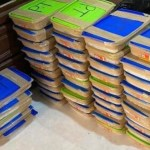 whatsapp image 2020 08 12 at 8 07 21 pm crop1597284711142.jpeg 673822677 - Autoridades aseguran en domicilio de Culiacán, más de 300 kilos de metanfetamina