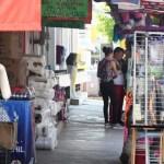 whatsapp image 2020 08 24 at 6 34 42 pm 1 crop1598317872604.jpeg 673822677 - Condonarán pago a comercios en vía pública de Salvador Alvarado