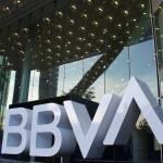 1E3AB0A5 8EA2 40E1 9BD7 FB450A231BBC scaled - BBVA Bancomer paga al SAT 3 mil 200 millones de pesos