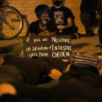 GettyImages 1270564475 - Daniel Prude: el caso del hombre negro y con problemas mentales que murió asfixiado por la policía de Nueva York