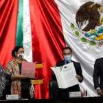 Hacienda presupuesto estados municipios - En el paquete económico, 30% del gasto va dirigido a estados y municipios: Herrera