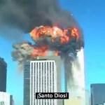 """Operacion Aviones atendado 11S - """"Operación Aviones"""", el plan detrás del 11-S, el mayor atentado de la historia"""