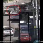 VIDEO  Policías así abatieron a 2 criminales que los atacaron a balazos 2 - VIDEO: Policías así abatieron a 2 criminales que los atacaron a balazos