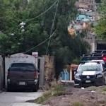 callejon la mina guanajuato - Tras su ejecución, prenden fuego a suegro y yerno, en Guanajuato