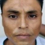 eh0jwepuyaeejjv - Edomex: Eduardo asesinó a su esposa y abandonó el cuerpo dentro de un auto; pasará 40 años en prisión