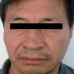 ehlkjqzxyayvyvu - Edomex: Román es detenido por abusar de dos familiares de su esposa en Tlalnepantla