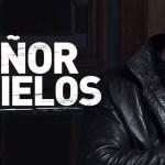 el sexor de los cielos crop1600383279154.jpg 673822677 - Pierde la vida Rafael Uribe Ochoa, actor de El Señor de los Cielos