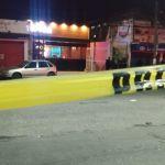 escena crimen 4 - FOTOS: Así quedó el Chino Bitachi, jefe de sicarios cercano al Mayo Zambada