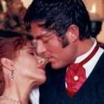 fernando colunga.jpg 673822677 - Fernando Colunga y el por qué de su supuesta relación sentimental con Adela Noriega