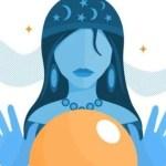 horoscopos crop1599867553508.jpg 673822677 - Horóscopos de hoy sábado 12 de septiembre 2020, qué dice tu signo zodiacal