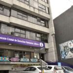jalisco 1 - Jalisco, en los primeros lugares de agresiones contra personal de salud: CEDHJ