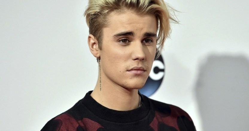 justin ap crop1599262531071.jpeg 673822677 - Protagoniza Justin Bieber en el nuevo video musical de Drake
