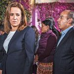 mexico libre ine felipe calderon - El portazo del INE - Proceso Portal de Noticias