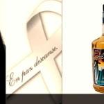 periodico central 2 - Marlene, la joven que bebió tequila adulterado en Puebla, muere después de una semana hospitalizada