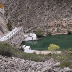presa la boquilla - Alianza Federalista respalda la postura del Gobierno de Chihuahua en conflicto por el agua