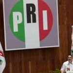 pri campeche - El PRI asegura que retendrá gubernatura de Campeche pese a ola de deserciones