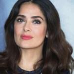 salma hayek ap crop1600469355195.jpg 673822677 - ¡Hace 21 años!, la joven Salma Hayek impacta en traje de dos piezas
