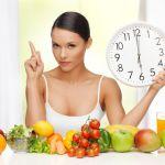 shutterstock 137942819 - Trucos para bajar de peso si tienes más de 20 años