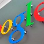 sustentable google - Google se pone el reto de consumir sólo energía limpia en 2030; su huella de carbono ya es cero